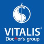 VITALIS LOGO-200x200