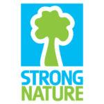 strong-nature-logo